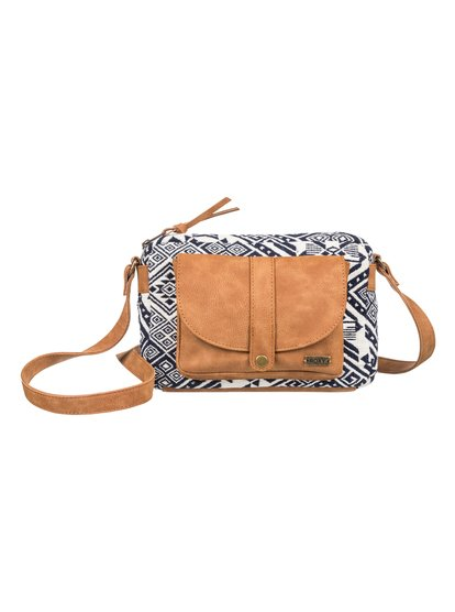 Lose My Mind A - Small Handbag  ERJBP03862