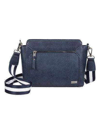 Cactus Mountain - Medium Faux Leather Handbag  ERJBP03873