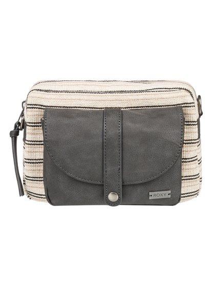 Lose My Mind B - Small Handbag  ERJBP03880
