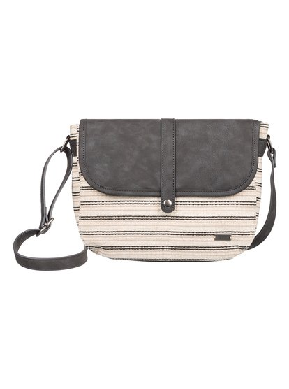 Find Your Fire B - Handbag  ERJBP03881