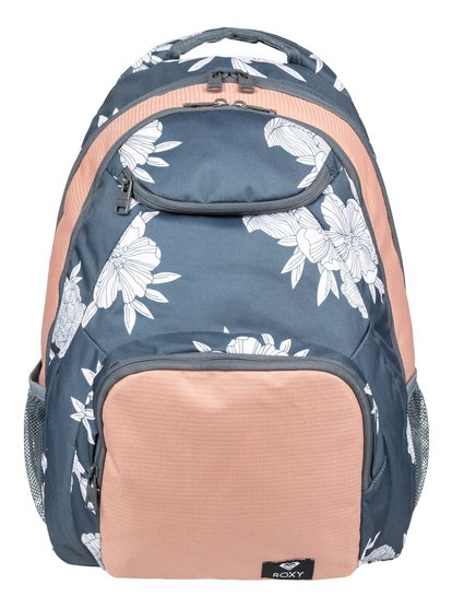 Shadow Swell Mix 24L - Medium Backpack  ERJBP03884