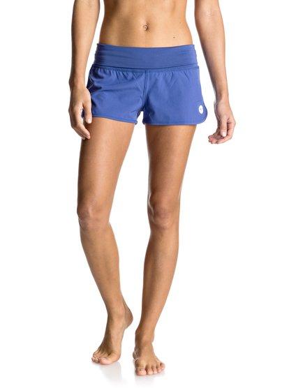 """Endless Summer 2"""" - Board Shorts for Women  ERJBS03078"""