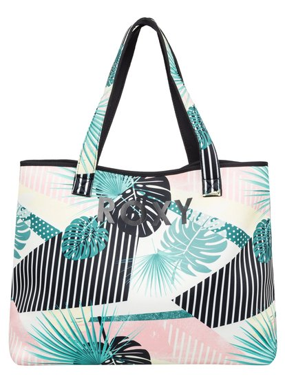 All Things - Reversible Tote Bag  ERJBT03130