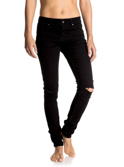 Rebel Come - Skinny Jeans  ERJDP03136