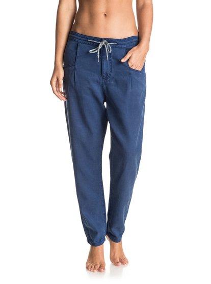 Man Of Life - Loose Fit Jeans  ERJDP03139
