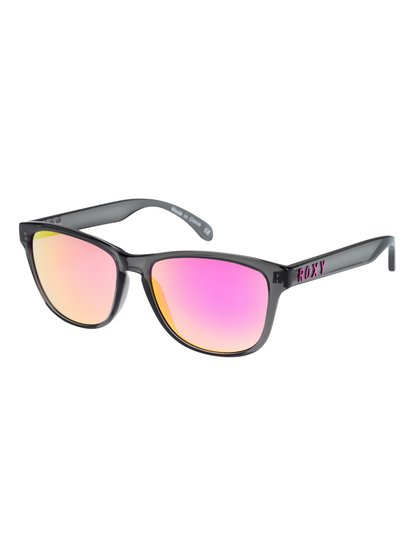 Uma - Sunglasses for Women  ERJEY03004