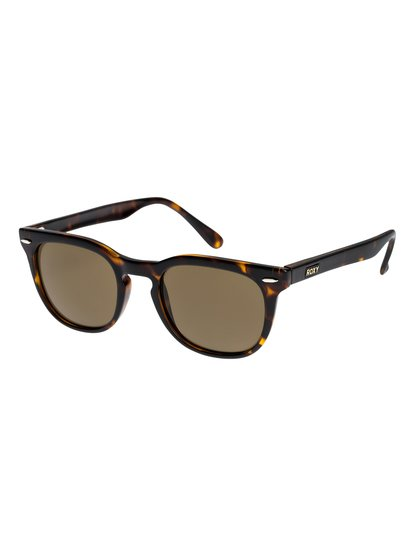 Emi - Sunglasses for Women  ERJEY03011