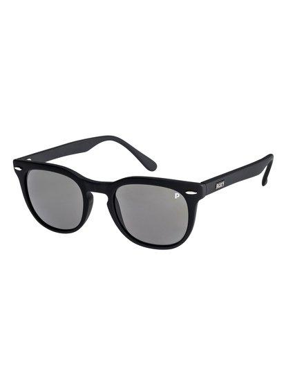 Emi Polarised - Sunglasses  ERJEY03040