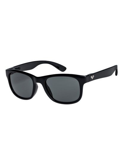 Runaway - Sunglasses for Women  ERJEY03048