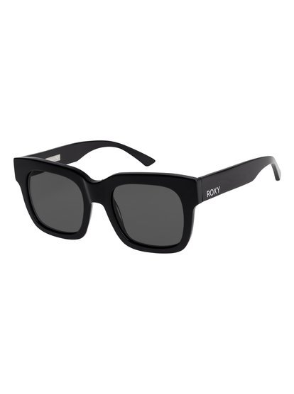 Nagara - Sunglasses for Women  ERJEY03081