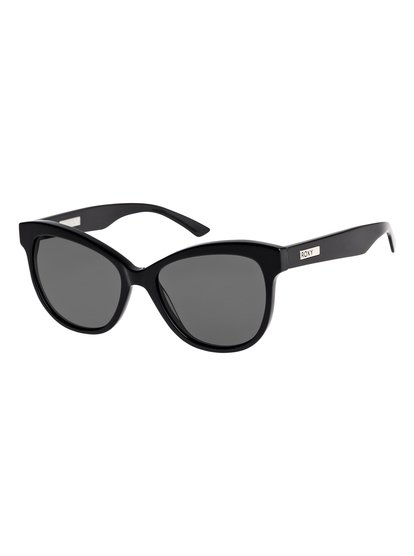Thalicia - Sunglasses for Women  ERJEY03082