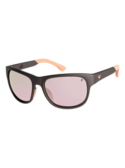 Eris - Polarised Sunglasses for Women  ERJEY03085