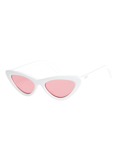 Moonrock - Sunglasses for Women  ERJEY03086