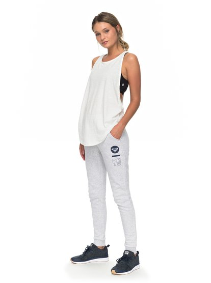Chill Together A - Joggers for Women  ERJFB03161