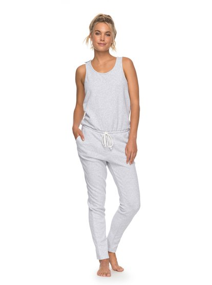 Favorite Night - Jumpsuit for Women  ERJFB03165