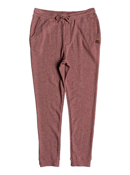 Glassy Waves - Joggers  ERJFB03189