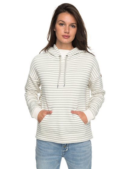Greatest Glory Stripe - Hoodie for Women  ERJFT03682