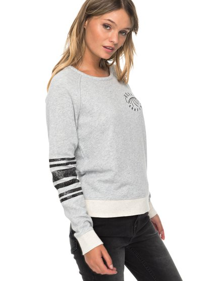 Full Of Joy A - Sweatshirt for Women  ERJFT03730