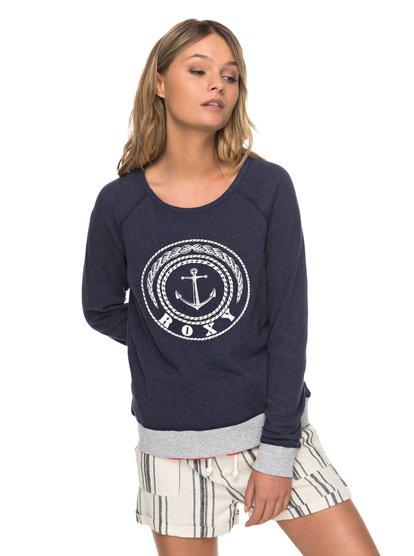 Full Of Joy B - Sweatshirt  ERJFT03731