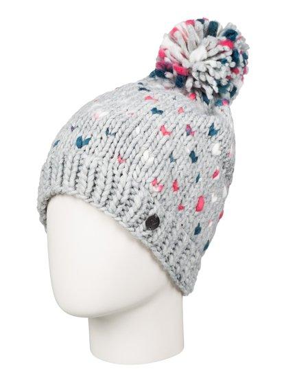 Dena - Bobble Hat  ERJHA03093
