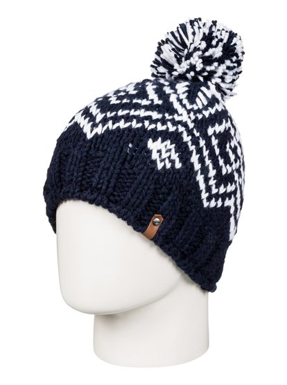 Djuni - Beanie for Women  ERJHA03280