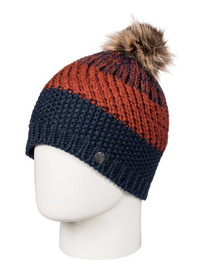 Hailey - Beanie for Women  ERJHA03282