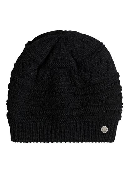 Girl Challenge - Beanie for Women  ERJHA03308
