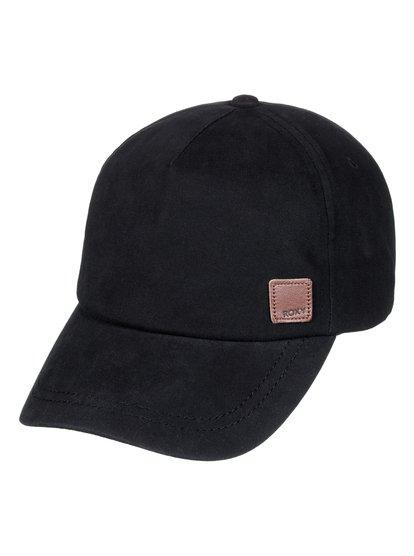 Extra Innings A - Baseball Cap for Women  ERJHA03394