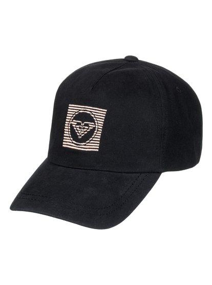 Extra Innings B - Baseball Cap  ERJHA03395