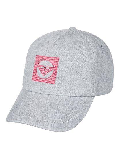 Extra Innings B - Baseball Cap for Women  ERJHA03395