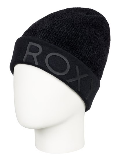 ROXY Premiere - Beanie for Women  ERJHA03432