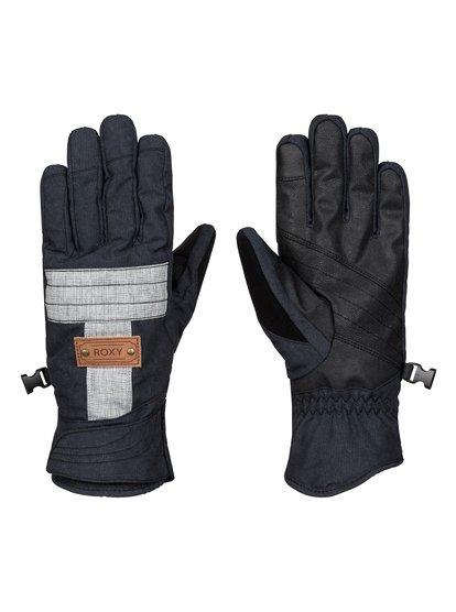Vermont - Snow Gloves  ERJHN03037