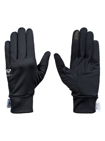 Enjoy & Care - Polartec® Liner Gloves  ERJHN03073