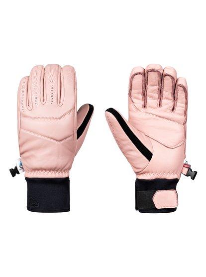 ROXY Premiere - Ski/Snowboard Gloves for Women  ERJHN03093