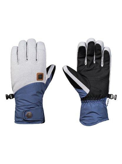 Vermont - Ski/Snowboard Gloves for Women  ERJHN03096