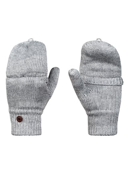 Frozen Jaya - Convertible Mittens for Women  ERJHN03115