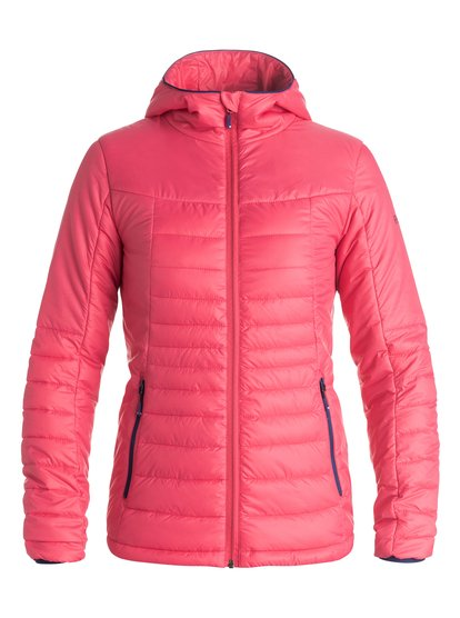 Highlight - Insulator Jacket  ERJJK03120