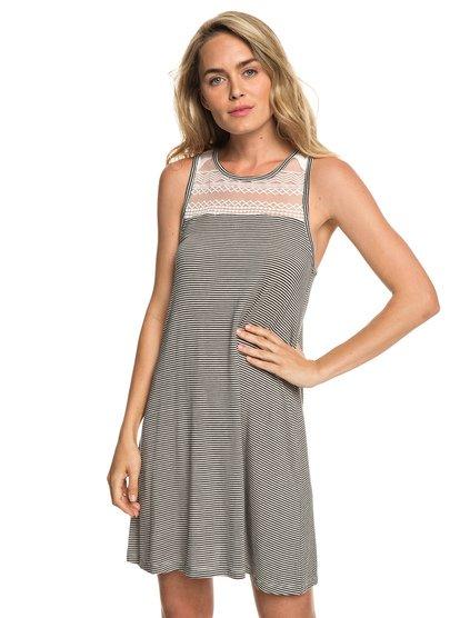 What Lovers Do - Tank Dress for Women  ERJKD03239