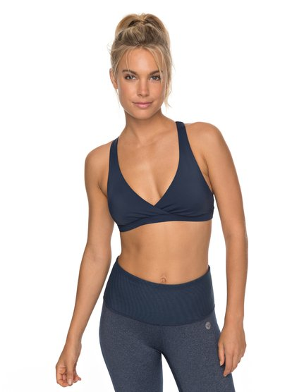 ba19ea1d69 Tribal Dance Sports Bra