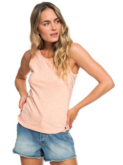 Another Breath - Vest Top for Women  ERJKT03515