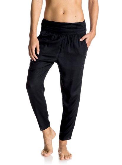 Ultra Violet - Beach Pants  ERJNP03092