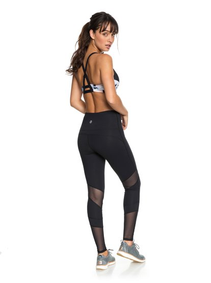 Mad About You - Yoga Leggings for Women  ERJNP03195