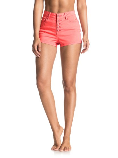 Mission To Glory - Sateen Shorts  ERJNS03098