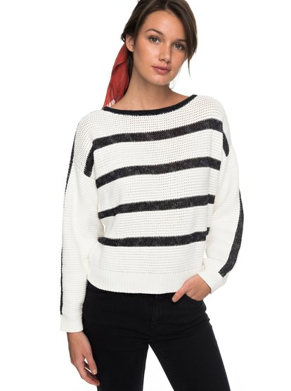 Balmy Nights - Jumper for Women  ERJSW03243