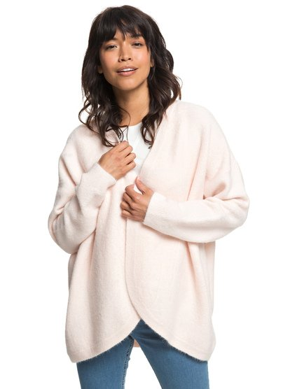 Delicate Mind - Cardigan for Women  ERJSW03325