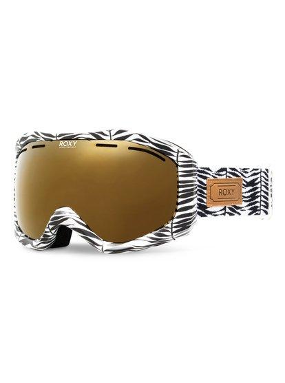 Sunset Art Series - Snowboard/Ski Goggles  ERJTG03042