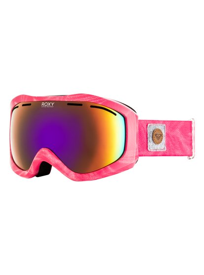 Sunset Art Series - Ski/Snowboard Goggles for Women  ERJTG03065
