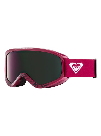 Day Dream - Ski/Snowboard Goggles for Women  ERJTG03070