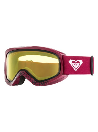 Day Dream Bad Weather - Ski/Snowboard Goggles for Women  ERJTG03071