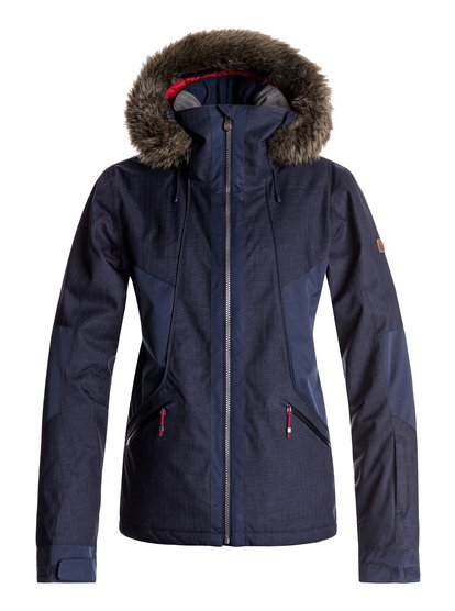 Atmosphere - Snow Jacket  ERJTJ03108